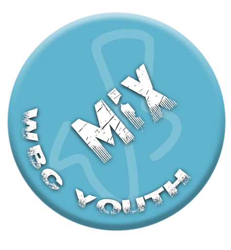 Youth - MIX