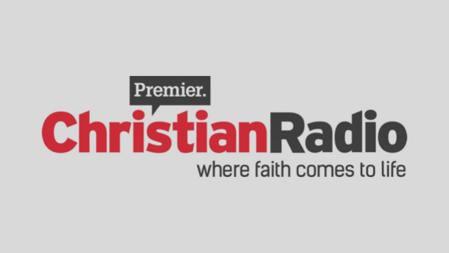 prermier christian radio- where faith comes to life